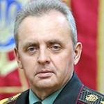 Глава Генштаба Украины: РФ фактически оккупировала Беларусь по завершении учений «Запад-2017»