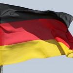 Германия заморозила крупные поставки оружия Турции