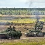 Пентагон издал пособие по противодействию российской агрессии в Украине