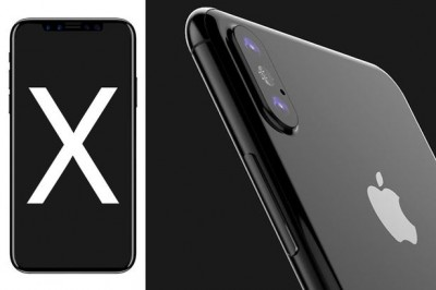 MAIN-iPhone-X-vs-iPhone-8-what-will-Apples-new-flagship-smartphone-be-called[1]