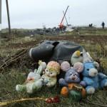 Украина поддержит уголовное преследование виновных в гибели рейса МН17