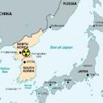 Нестабильный полуостров: ряд стран высказали опасение по поводу безопасности на зимних Олимпийских играх-2018 в Южной Корее