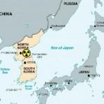 Кремль боится уничтожения КНДР силами США и его союзников