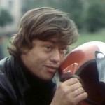 Актер Николай Караченцев при смерти