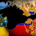 «Постпреда Крыма» не пустили на мероприятие ОБСЕ в Польше