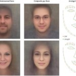 Ученые научили нейросеть определять сексуальную ориентацию по фотографии. И предупреждают: это очень опасно