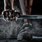Сборную России по тяжелой атлетике не допустят к ЧМ-2017