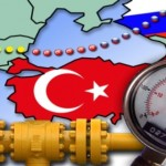 Ненадежность Кремля положила конец «Турецкому потоку»