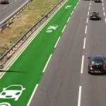 Бензинового траспорта к 2040 году не останется, — Карлос Гон