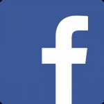 В России готовятся запретить Facebook