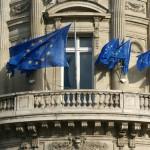 ЕС обсудит новые санкции против России из-за «Керченского инцидента»