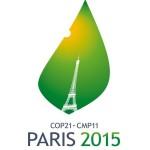 США могут остаться в Парижском климатическом соглашении, — Тиллерсон