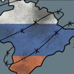 Права человека по-российски: в Крыму с этим все в порядке