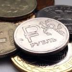 Курс доллара — рубль продолжил падение