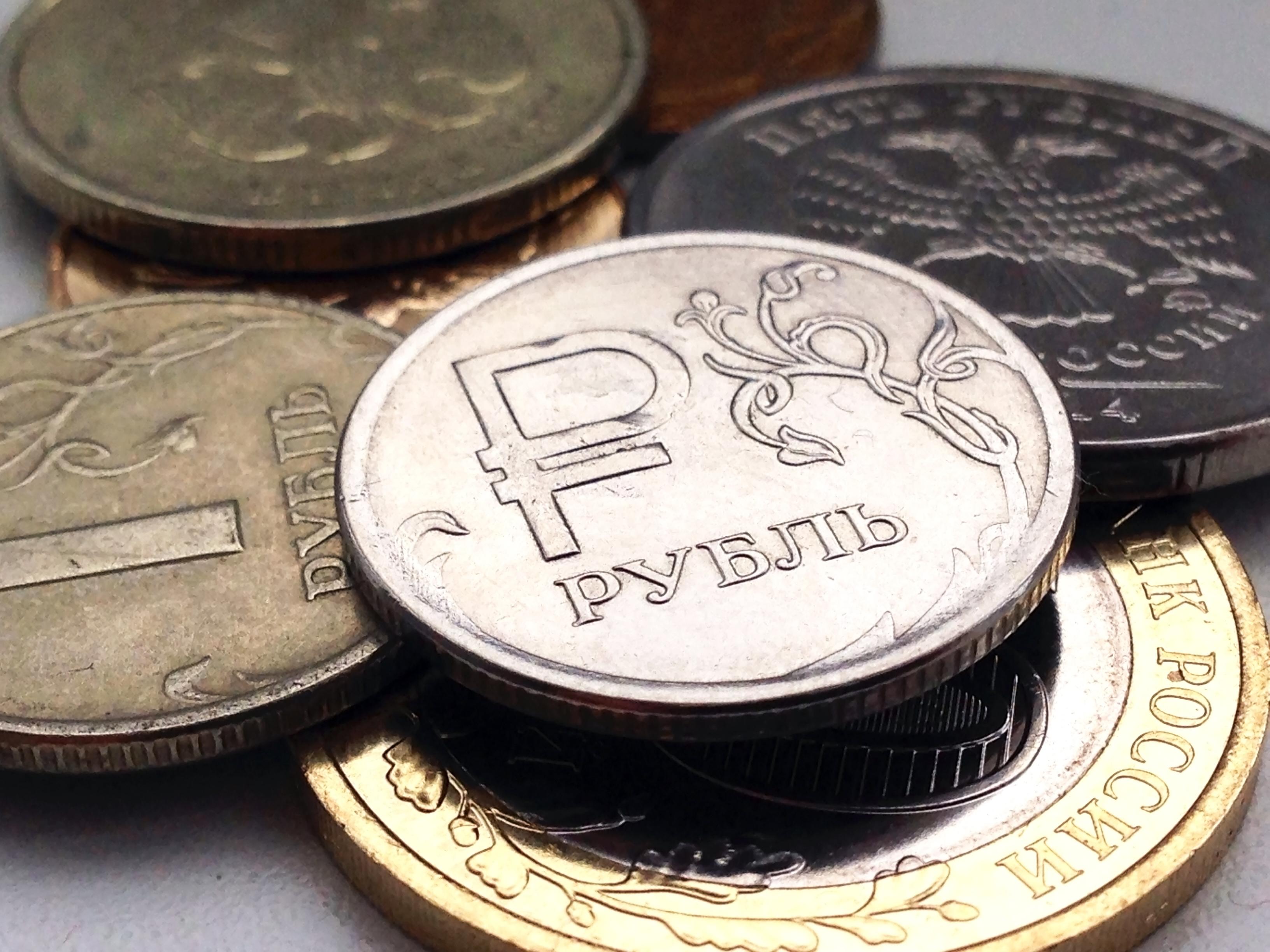 Проект бюджета-2018 предусматривает рост ВВП науровне 3% иинфляцию 7%