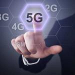 Мир перейдет на 5G в 2019