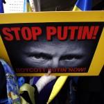 ЕС продлил санкции против Путина еще на полгода