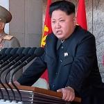 Северная Корея угрожает затопить Японию и повергнуть США «в пепел и тьму»