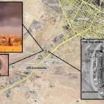 В Сирии ИГИЛ уничтожен крупнейший склад российской армии (видео)