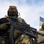 Чем вооружили украинский спецназ?