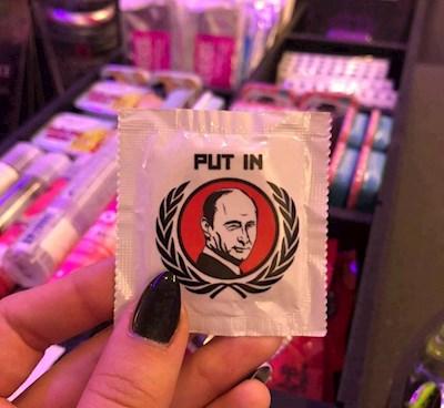 Эромодель презервативы и девушки общежитиях скрытой