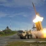 США проводят учения по ядерному сдерживанию и ПРО