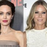 Анджелина Джоли и Гвинет Пэлтроу обвинили Харви Вайнштейна в сексуальных домогательствах и рассказали свои истории