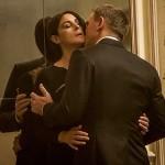 Моника Беллуччи сыграет в новой фильме про Бонда и будет летать на кораблях Илона Маска