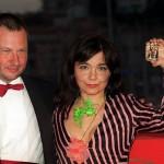 Ларс фон Триер опроверг обвинения в сексуальных домогательствах к Бьорк
