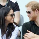 Принц Гарри и его невеста-фотомодель покупают дом в Англии