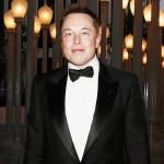 Миллиардер Илон Маск предложил встречаться звезде «50 оттенков серого»