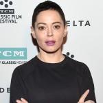 Любимая актриса Роберта Родригеса обвиняется в хранении наркотиков