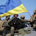 Муженко озвучил потери ВСУ при силовом сценарии на Донбассе