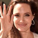 Анджелине Джоли предлагали стать приманкой для опасного преступника – СМИ