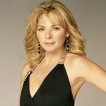 Ким Кэтролл заявила, что не родила детей из-за сериала «Секс в большом городе»