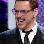 Роберт Дауни-младший получил 15 млн долларов за восемь минут в новом «Человеке-пауке»