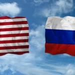 Россия ускоренно наращивает инвистиции в США