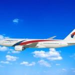 Нидерланды засекретят отчеты по расследованию гибели Boeing в Донбассе