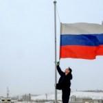 России предсказали скатывание до уровня стран «третьего мира»