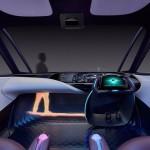 Toyota создала революционный водородный автомобиль с дальностью хода 1000 км