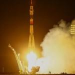 Россия теряет позиции в завоевании космоса