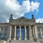 В Германии объявили окончательные итоги выборов в бундестаг