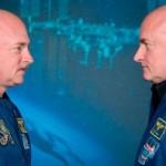 У американского астронавта после возвращения обнаружены странные мутации — ученые