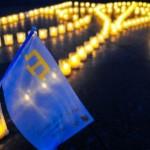 За три года оккупанты на Крыме убили восемь крымских татар