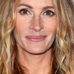 49-летняя Джулия Робертс изумила красотой после пластической операции