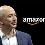 Джеф Безос опередил Билла Гейтса в списке самых богатых людей мира