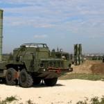 В НАТО предупреждают Турцию о последствиях покупки российских С-400