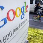 Google нашла доказательства вмешательства России в американские выборы