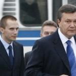 Суд ЕС признал законным замораживание активов Януковичей; у подельников Клименко обыски