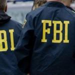 Вмешательство РФ в американские выборы: в понедельник могут пройти первые аресты